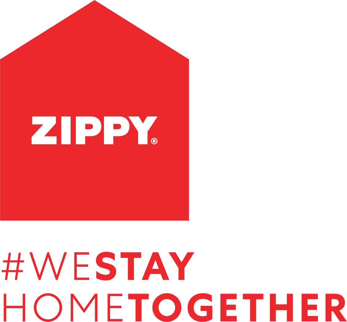 #westayhometogether