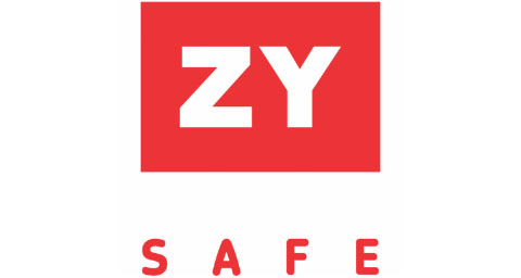 zy safe