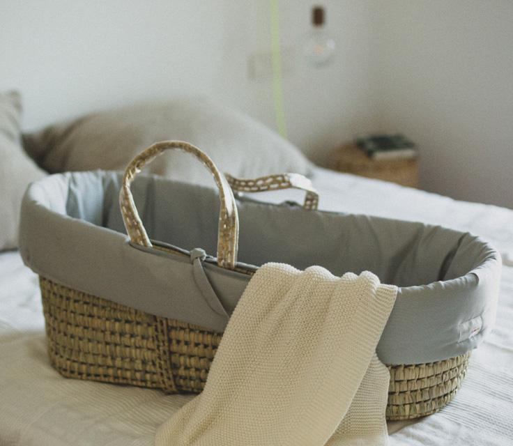 mobiliario de bébé
