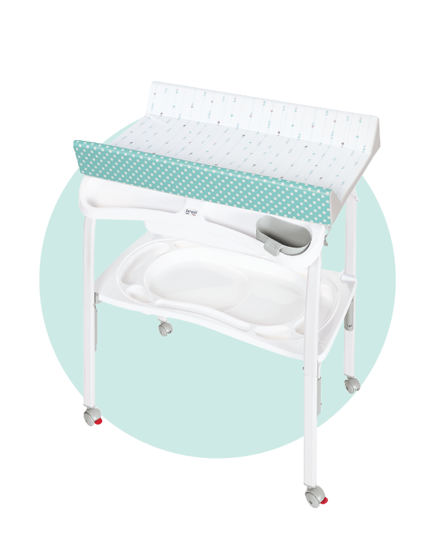 Bañeras y Higiene | Zippy Online