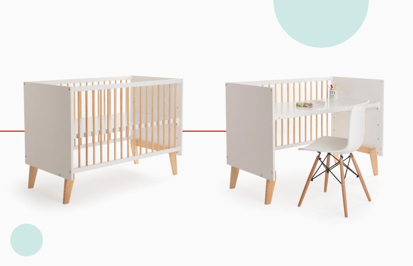 baby furniture zippy