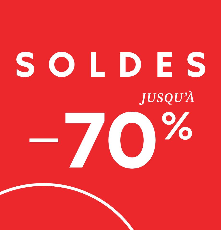 Girls' Sales - Zippy
