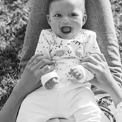 Saldos até -50% para Recém-Nascido dos 0 aos 12 meses - Zippy Online