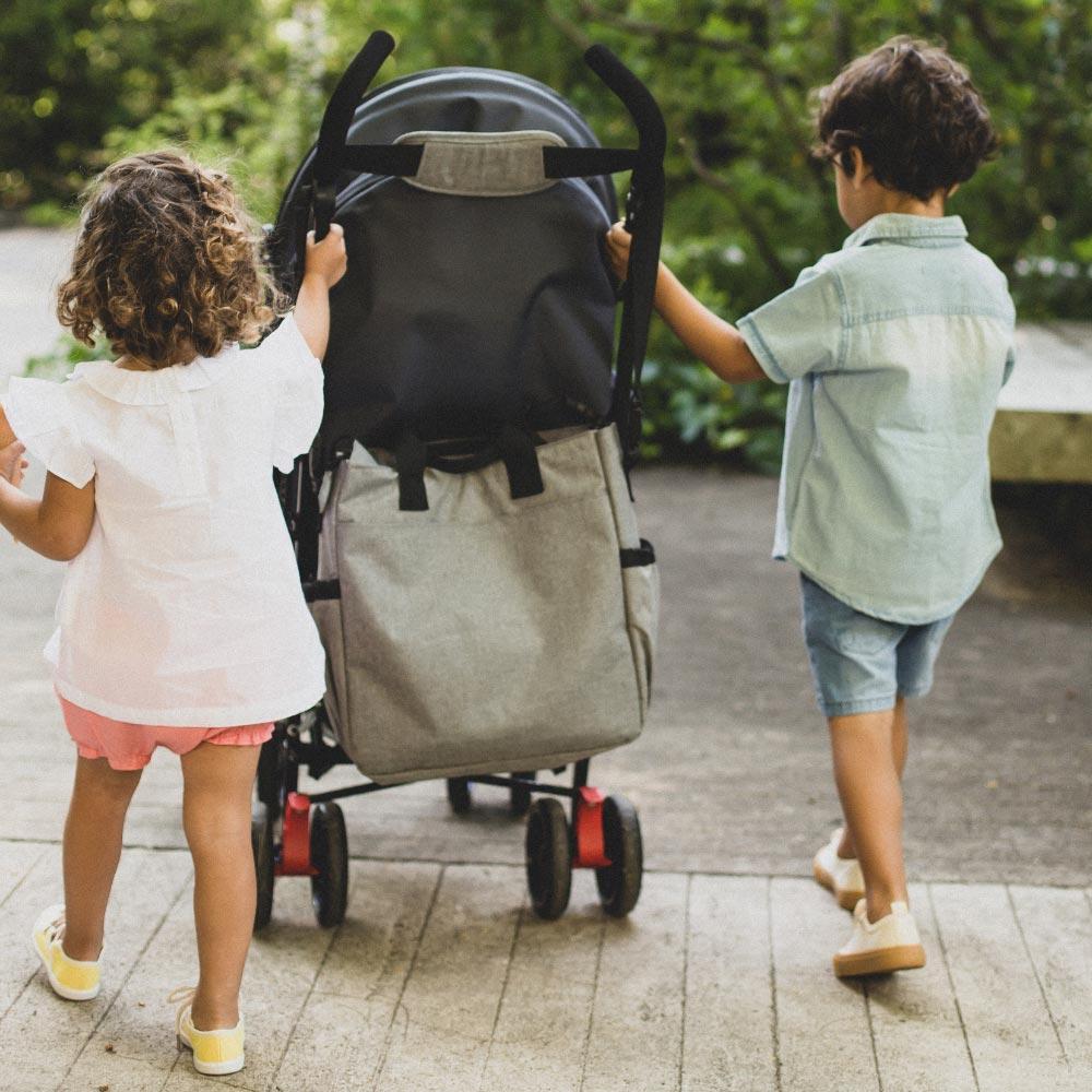 Nursery Sales - Zippy Online