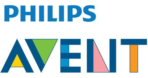 philips/avent