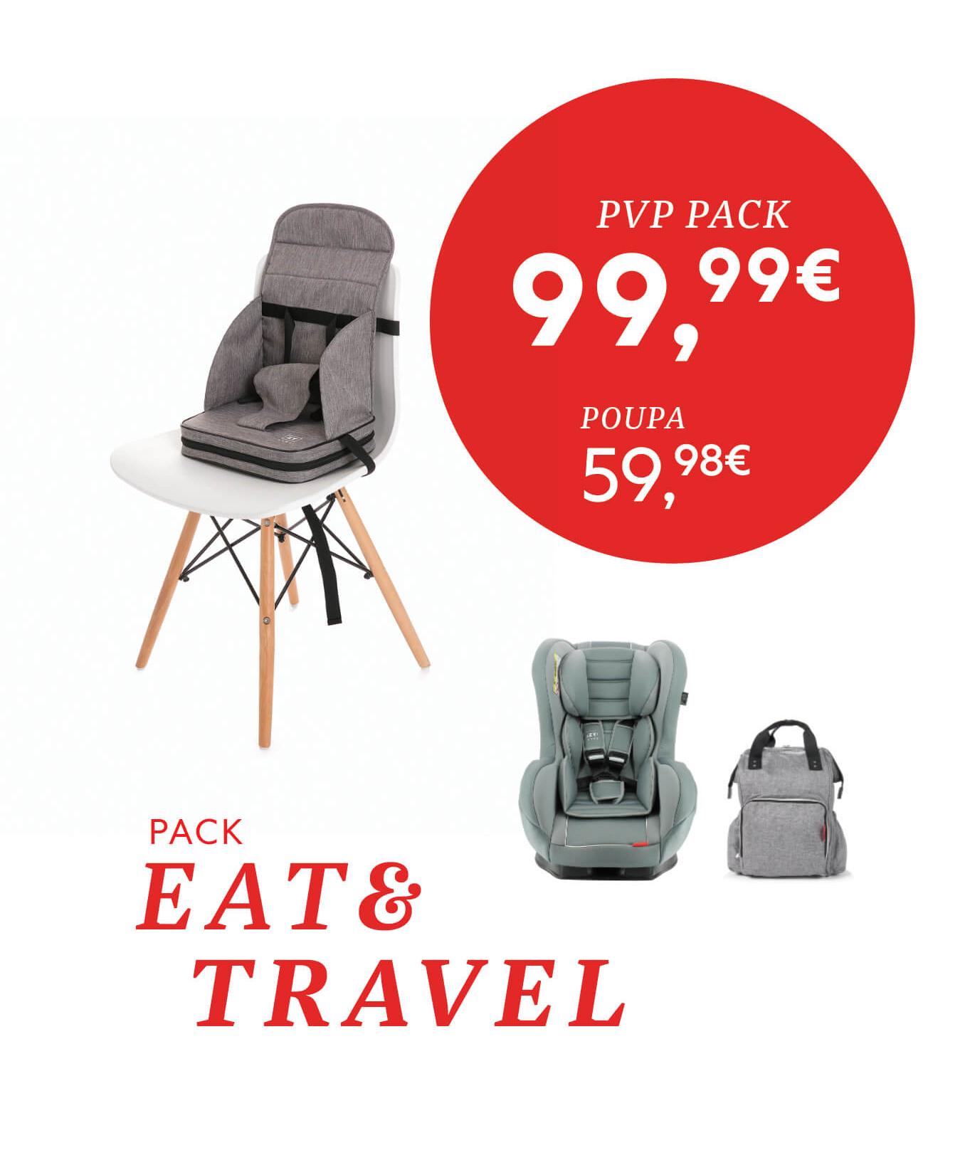 Save Money Eat & Travel