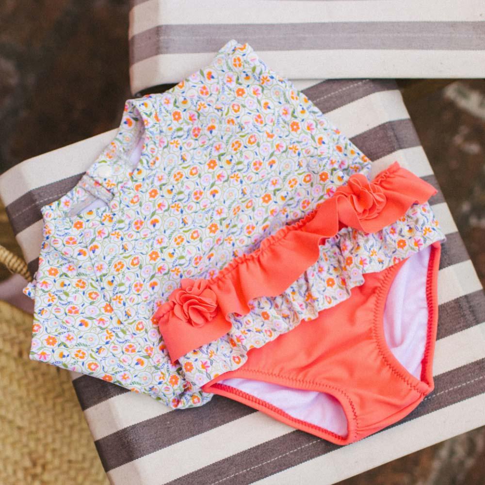 Baby Girl Sales - Zippy Online