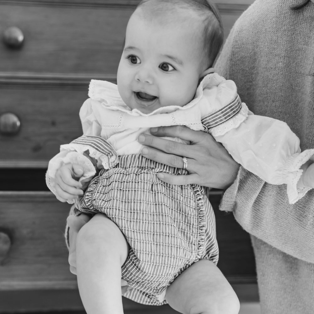 Newborn Sales - Zippy Online
