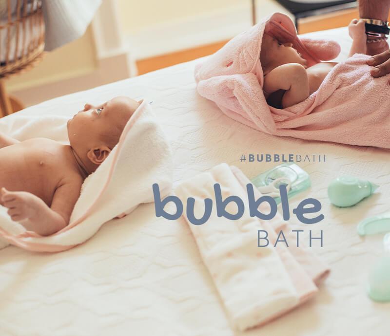 Baño y Higiene