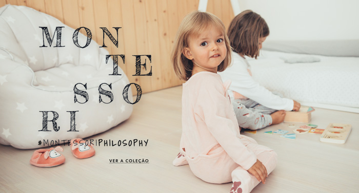 Metodologia Montessori